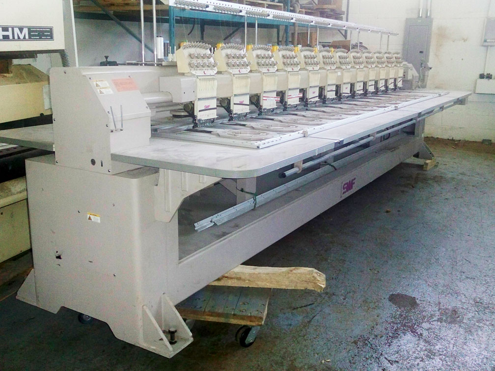 BROTHER EMBROIDERY MACHINE FORUM